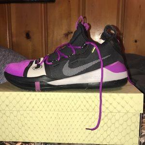 Other - Nike Kobe AD Size 11 Brand New